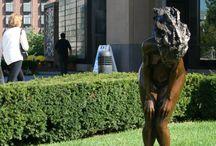 ArtPrize 2014 / by Grand Rapids Public Museum