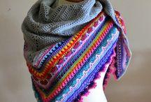 şundan shawl