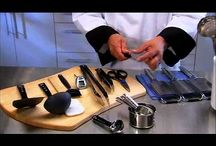 Cooking Tips & Tricks