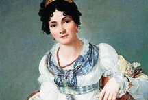 Austen-Related Books
