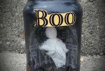 Bodacious Bottles