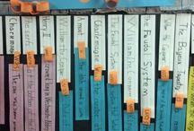 Loving Literacy