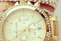jewellery  style