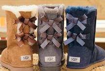 ugg to be loved
