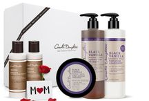 learn to Save    WOC products