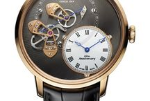 Classic watches for Men II