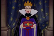 Evil Queen Costume / Evil Queen deluxe Disney wicked adult women Snow White villain Halloween Costume is available in this Board.