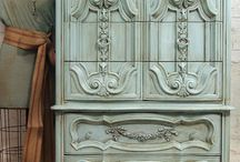 Home:Chest of drawers