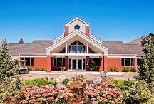 Arrive Eden Prairie / Discover a Community Redefined® in Eden Prairie, MN || Learn more about leasing & apartment availability: https://www.arriveedenprairie.com || 13000 Garden Lane, Eden Prairie, MN 55344 || Contact us to take a tour today: 952-944-2237 || @ArriveEdenApts