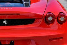 Ferrari F430, je l'ai conduite / Ferrari#cars#