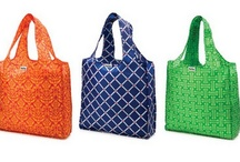 Rume Bags