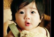 Cutes babys