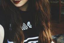 •^*hair*^•