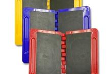 Rebreakable Martial Arts Boards | KarateMart.com / View All Rebreakable Martial Arts Boards Here: https://www.karatemart.com/breaking-boards