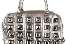 Betsey Johnson Bags / Betsey Johnson Bags