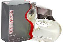 Мужская парфюмерия / Мужская парфюмерия - Лучшая оригинальная парфюмерия компанией, предлагающей своим клиентам широкий ассортимент парфюмерной продукции всех ценовых категорий в Украине.