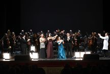 Rocky Opera (Picture) Show / RegioYoung, Info: http://www.teatroregioparma.it/Pagine/Default.aspx?idPagina=195