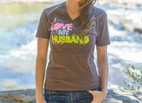 """For Wives / I am my Beloved's. Encouragement for women """"to love their husbands."""" —Titus 2:4"""