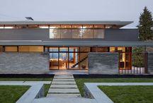 LISE / Interiør, arkitektur,
