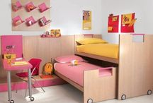 Interior_Kids room
