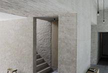 THE LOFT // Basement