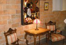 Színes ólomüveg tükör ajándék / Színes ólomüveg tükör ajándék  http://hu.sooscsilla.com/olomuveg-ajandektargyak/ http://hu.sooscsilla.com/portfolio/tukor-ajandektargy-szines-olomuveg/