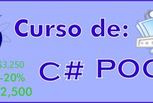 cursos15 / Cursos de Programación y Computación