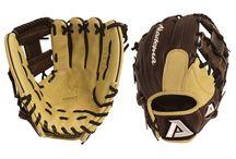 Arizona Leather / online leather store