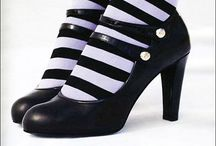 shoessss!!!