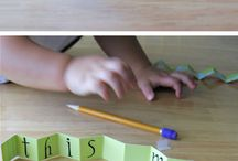 Mothers & Fathers Day Crafts