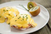 Recettes Cuisine / trouvez pleines de recettes de cuisine faciles, rapides et surtout délicieuse sur notre site: www.recette360.com