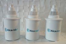 filtro de recambio jarra ionizadora de agua alcalina optima 350 / Oferta especial de 3 filtros de recambio de la jarra ionizadora Optima 350 !!!!!!!!!! 7,29 euros de envio. Envio gratuito!