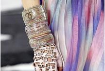 Accessories  / by Roanni Castro