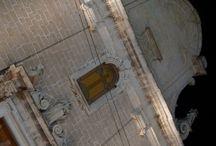 La Fòcara di Novoli / Cortei, eventi, personaggi e curiosità della cultura pugliese