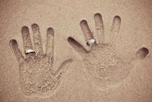 Faire parts mariage