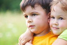 10 tips voor ouders die gaan scheiden