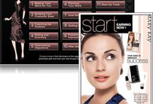 Start your Mary Kay Business / Wanting to start your own Mary Kay business for only $75 plus shipping.  www.marykay.ca/jgiesbrecht1