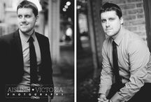Ryan Arditty Photography