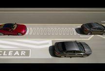 2018 Lexus LC: Lane Valet
