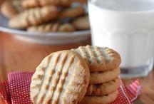 Como Assar biscoito