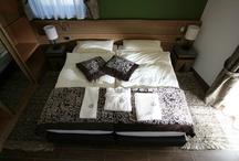 Le nostre Camere / by Hotel Vedig