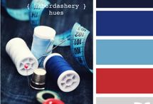 Costura,Patrones (2) / Tutoriales de Costura,  y patrones para coser moda / by Enrhedando Yolanda