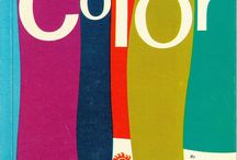 Books Worth Reading / by Margi Bartling