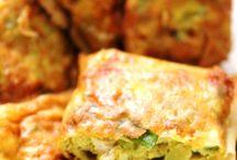 Indo recipe
