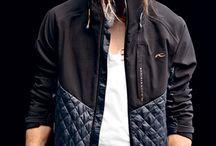 Vikas / Men fashion