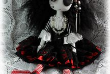 Κούκλες