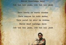 Bollywood*