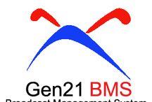 www.gen21-bms.com / www.gen21-bms.com