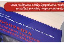 Logopedia dla Martynki / pomoce logopedyczne do zajęć z 3-4 latką