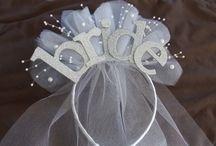 Bridal showers